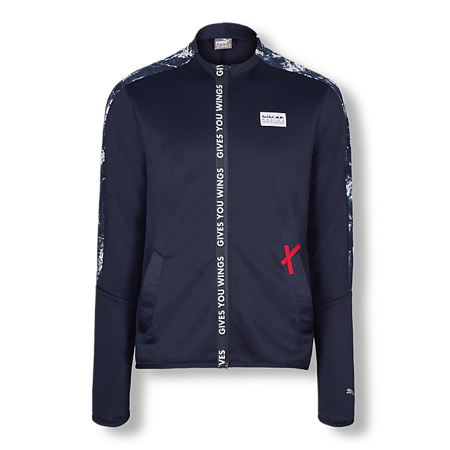 Variance T7 Track Jacket (RBR17005): Red Bull Racing variance-t7-track-jacket (image/jpeg)
