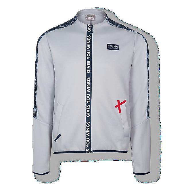 Variance T7 Track Jacket (RBR17006): Red Bull Racing variance-t7-track-jacket (image/jpeg)