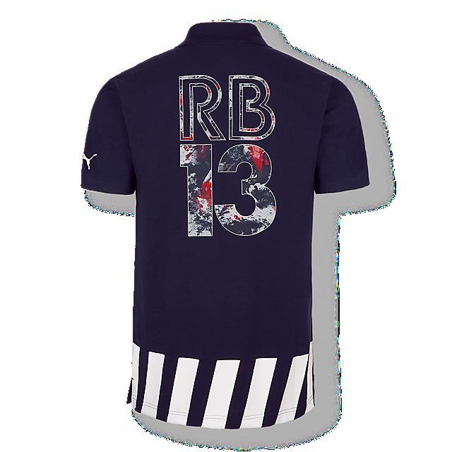RB13 Polo (RBR17010): Red Bull Racing rb13-polo (image/jpeg)