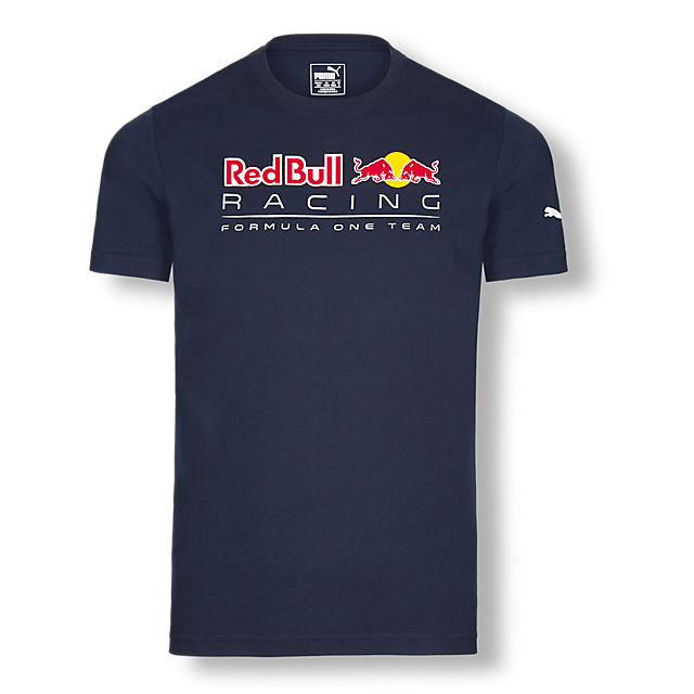 Insignia T-Shirt (RBR17013): Red Bull Racing insignia-t-shirt (image/jpeg)