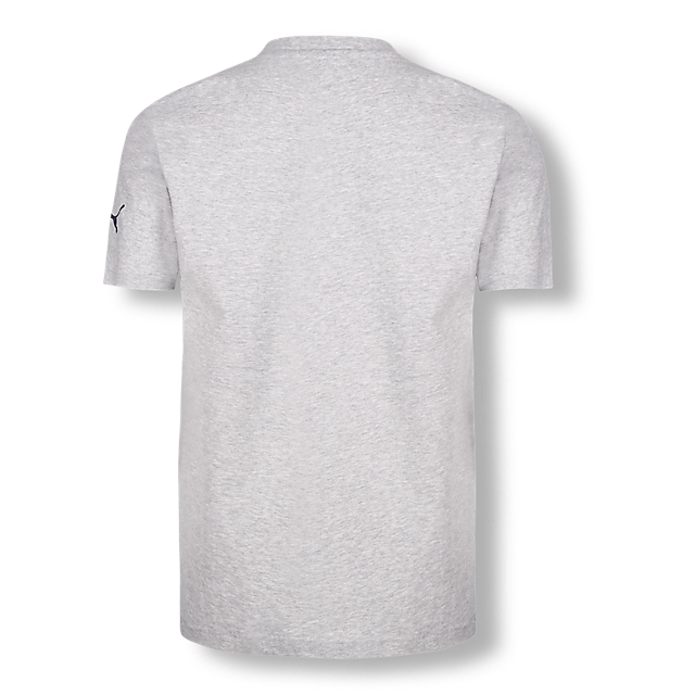 Insignia T-Shirt (RBR17014): Red Bull Racing insignia-t-shirt (image/jpeg)