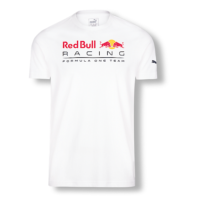 Insignia T-Shirt (RBR17015): Red Bull Racing insignia-t-shirt (image/jpeg)