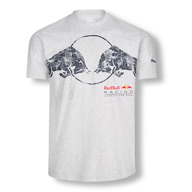 Collage T-Shirt (RBR17017): Red Bull Racing collage-t-shirt (image/jpeg)