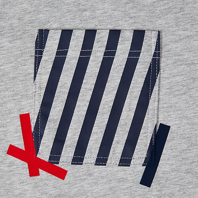 Variance T-Shirt (RBR17020): Red Bull Racing variance-t-shirt (image/jpeg)
