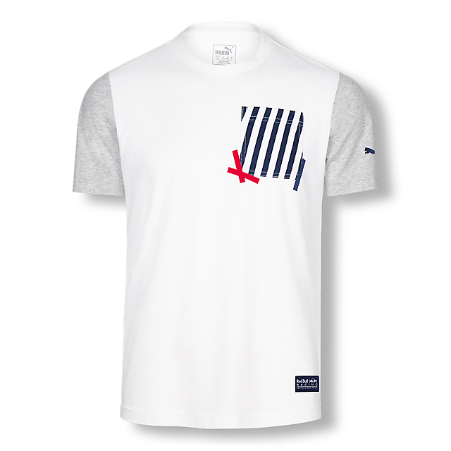 Variance T-Shirt (RBR17021): Red Bull Racing variance-t-shirt (image/jpeg)