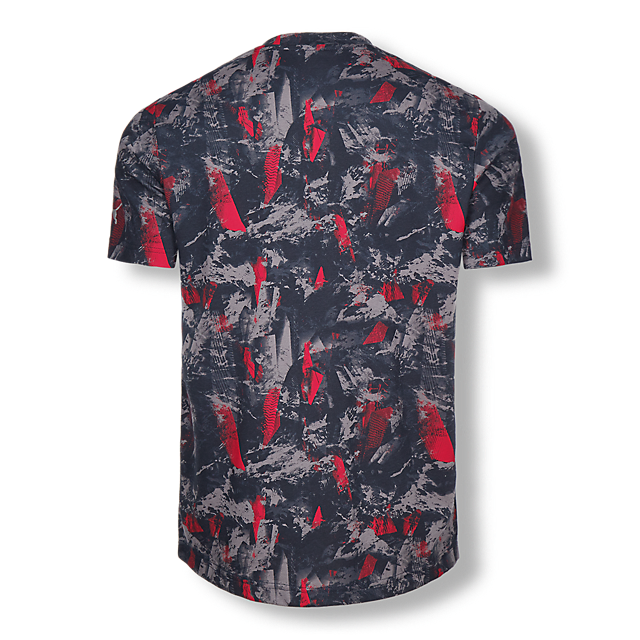 Allover Collage T-Shirt (RBR17022): Red Bull Racing allover-collage-t-shirt (image/jpeg)