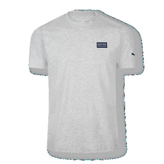Heptagon T-Shirt (RBR17025): Red Bull Racing heptagon-t-shirt (image/jpeg)