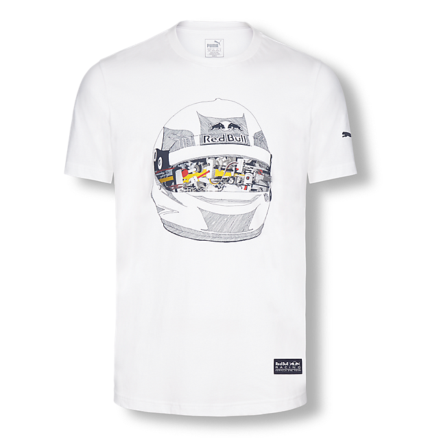 Cyborg T-Shirt (RBR17026): Red Bull Racing cyborg-t-shirt (image/jpeg)