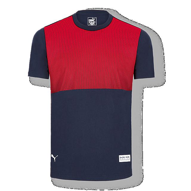 RB13 Gradient T-Shirt (RBR17027): Red Bull Racing rb13-gradient-t-shirt (image/jpeg)