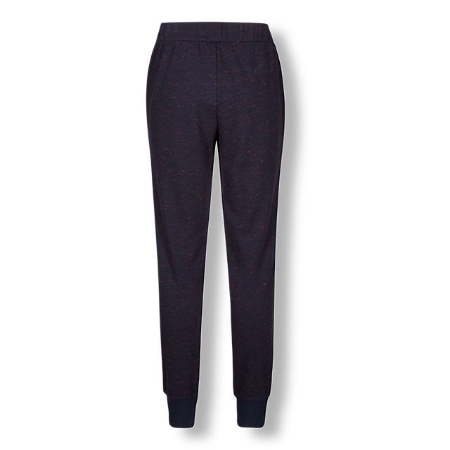 Variance Sweat Pants (RBR17030): Red Bull Racing variance-sweat-pants (image/jpeg)