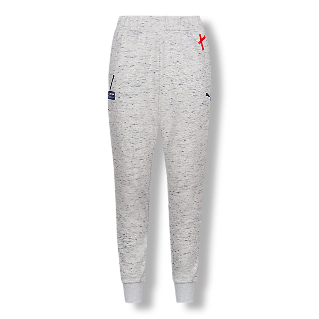 Variance Sweat Pants (RBR17031): Red Bull Racing variance-sweat-pants (image/jpeg)