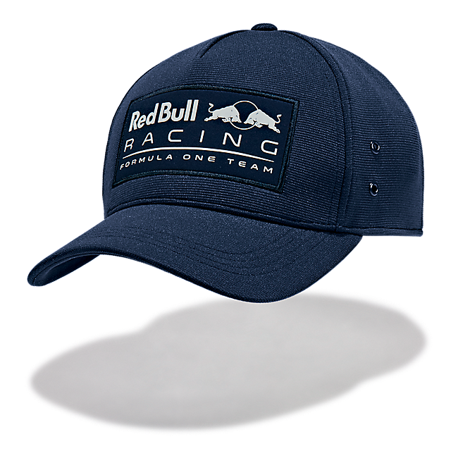 Dimension Cap (RBR17036): Red Bull Racing dimension-cap (image/jpeg)