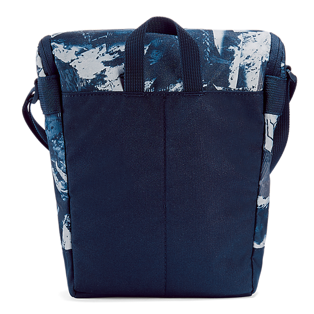 Lifestyle Messenger Bag (RBR17040): Red Bull Racing lifestyle-messenger-bag (image/jpeg)