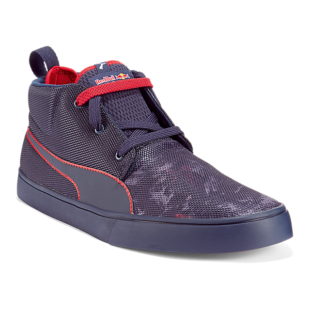 Desert Boot team (RBR17046): Red Bull Racing desert-boot-team (image/jpeg)