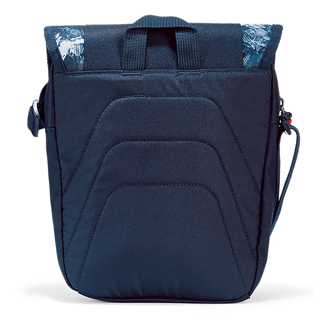 Official Teamline Shoulder Bag (RBR17068): Red Bull Racing official-teamline-shoulder-bag (image/jpeg)