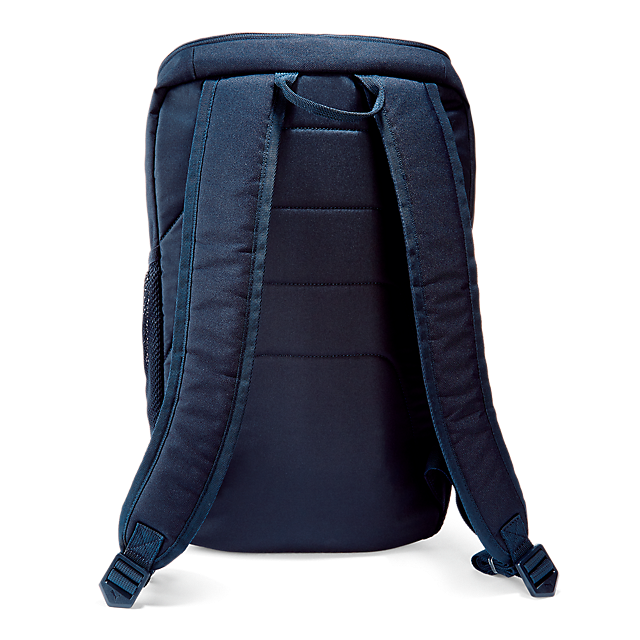 Official Teamline Backpack (RBR17070): Red Bull Racing official-teamline-backpack (image/jpeg)