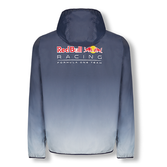 Gradient Windbreaker (RBR17073): Red Bull Racing gradient-windbreaker (image/jpeg)