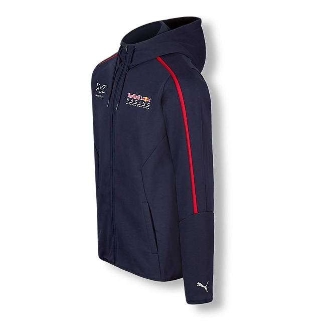 MV Zip Hoody (RBR17085): Red Bull Racing mv-zip-hoody (image/jpeg)