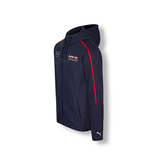 MV Zip Hoody (RBR17086): Red Bull Racing mv-zip-hoody (image/jpeg)