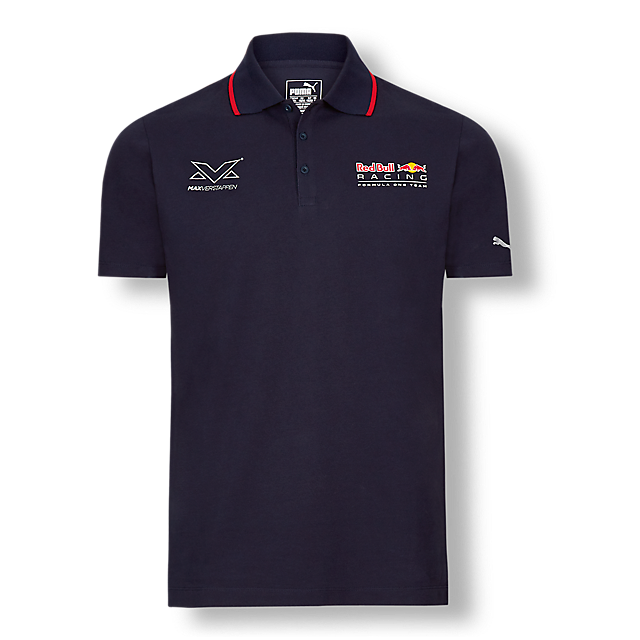 red bull racing shop mv polo only here at. Black Bedroom Furniture Sets. Home Design Ideas