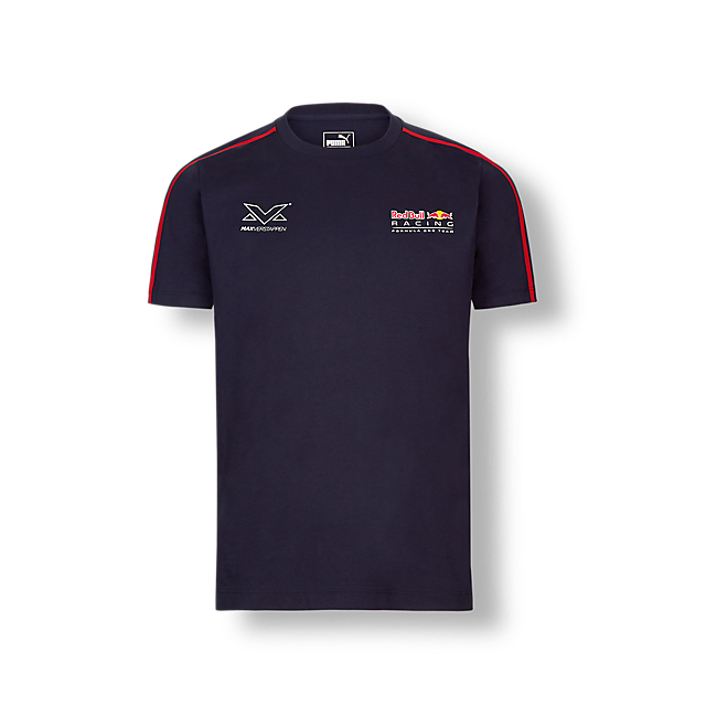 MV T-Shirt (RBR17090): Red Bull Racing mv-t-shirt (image/jpeg)