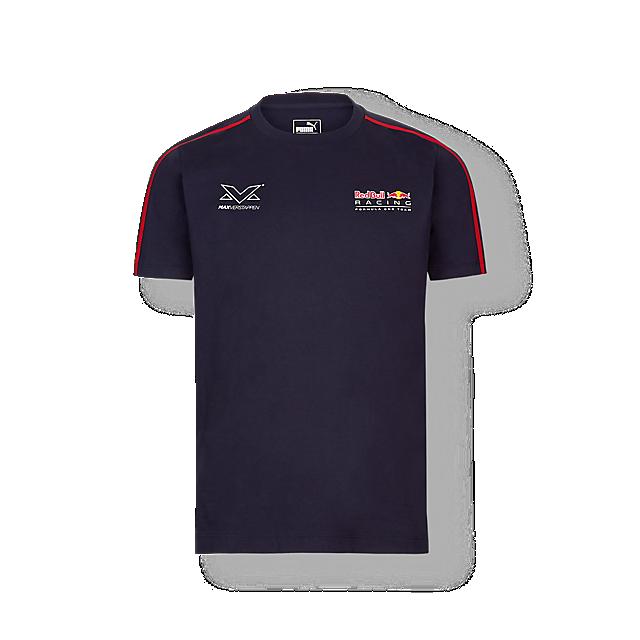 MV T-Shirt (RBR17090): Red Bull Racing mv-t-shirt (image/jpeg)