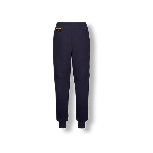 MV Sweat Pants (RBR17092): Red Bull Racing mv-sweat-pants (image/jpeg)