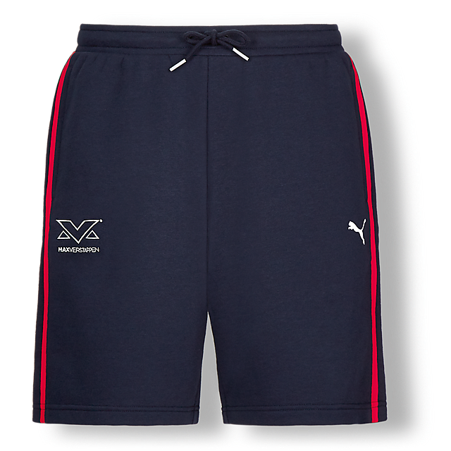 MV Sweat Shorts (RBR17093): Red Bull Racing mv-sweat-shorts (image/jpeg)
