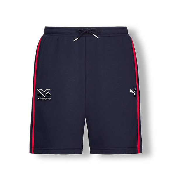 MV Sweat Shorts (RBR17094): Red Bull Racing mv-sweat-shorts (image/jpeg)