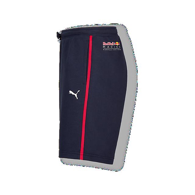 MV Sweat Shorts (RBR17094): Red Bull Racing mv-sweat-shorts (image/jpeg)