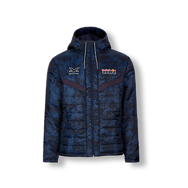 MV Padded Jacket (RBR17096): Red Bull Racing mv-padded-jacket (image/jpeg)