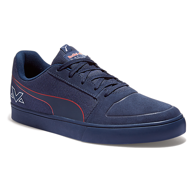 MV Wings Vulc (RBR17101): Red Bull Racing mv-wings-vulc (image/jpeg)