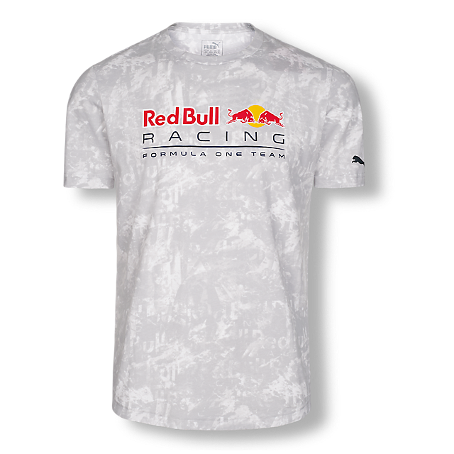 Recess T-Shirt (RBR17109): Red Bull Racing recess-t-shirt (image/jpeg)