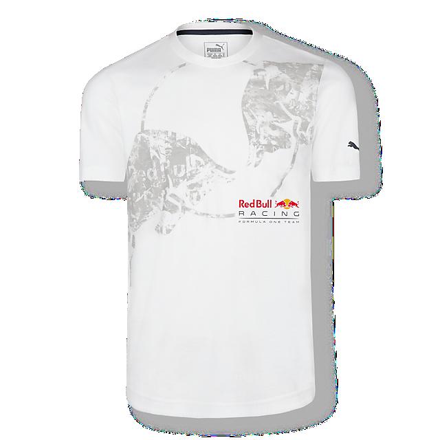 Tilt T-Shirt (RBR17112): Red Bull Racing tilt-t-shirt (image/jpeg)