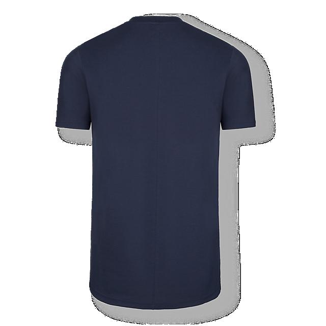 Profile T-Shirt (RBR17122): Red Bull Racing profile-t-shirt (image/jpeg)