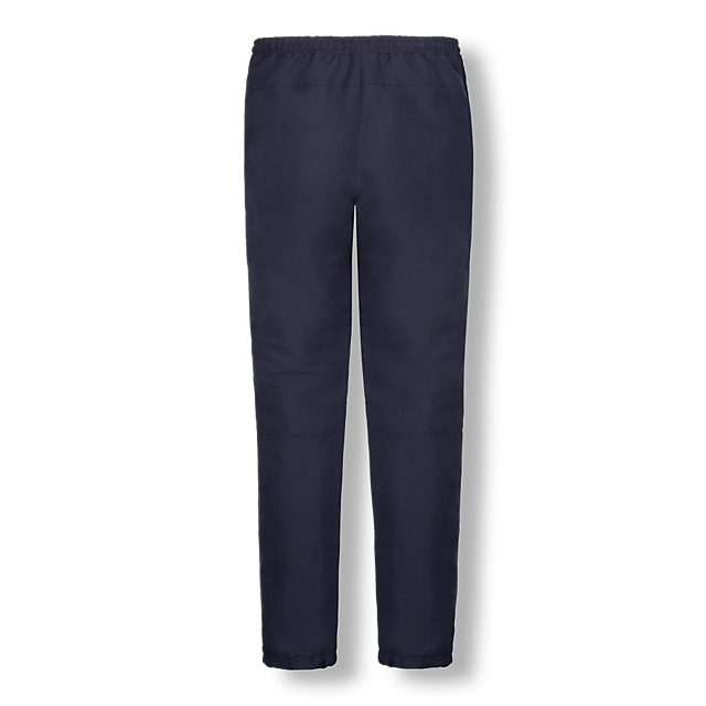 Profile Pants (RBR17124): Red Bull Racing profile-pants (image/jpeg)