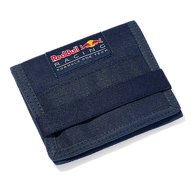Ripstop Wallet (RBR17132): Red Bull Racing ripstop-wallet (image/jpeg)