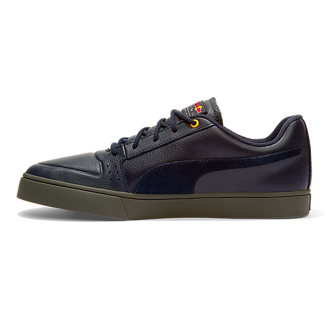 Wings Vulc Leather (RBR17136): Red Bull Racing wings-vulc-leather (image/jpeg)