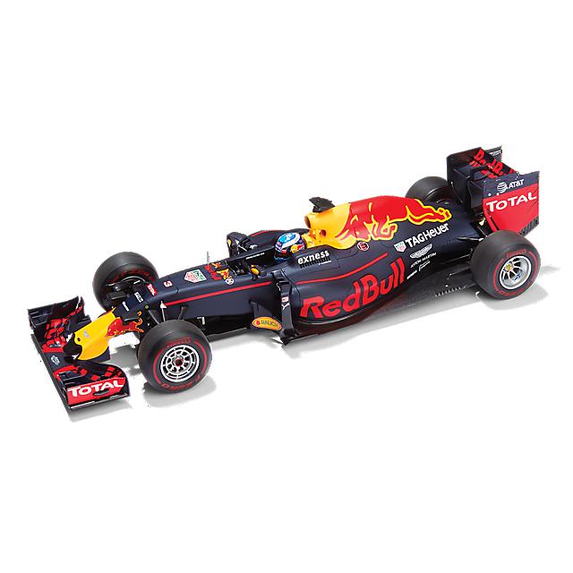 Minimax Daniel  Ricciardo RB12 Monaco GP 1:18 (RBR17145): Red Bull Racing minimax-daniel-ricciardo-rb12-monaco-gp-1-18 (image/jpeg)