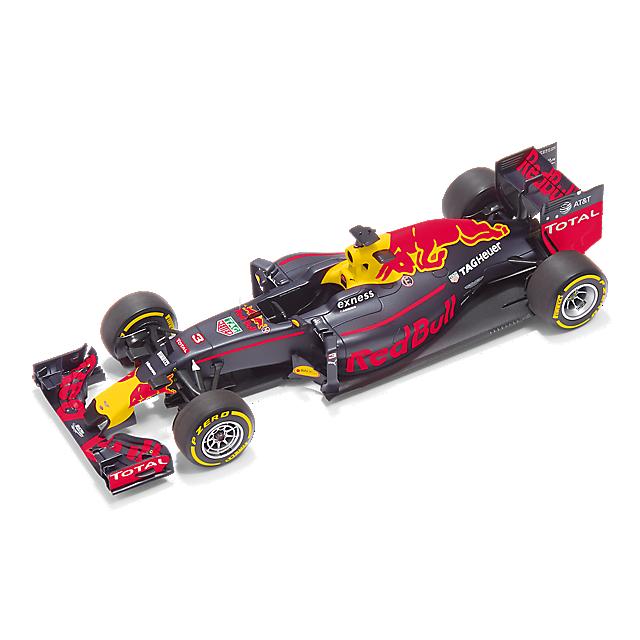 Minichamps Daniel Ricciardo Austrian GP RB12 (RBR17150): Red Bull Racing minichamps-daniel-ricciardo-austrian-gp-rb12 (image/jpeg)