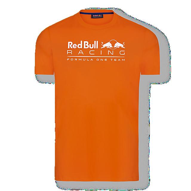 Max Verstappen Driver T-Shirt (RBR17168): Red Bull Racing max-verstappen-driver-t-shirt (image/jpeg)
