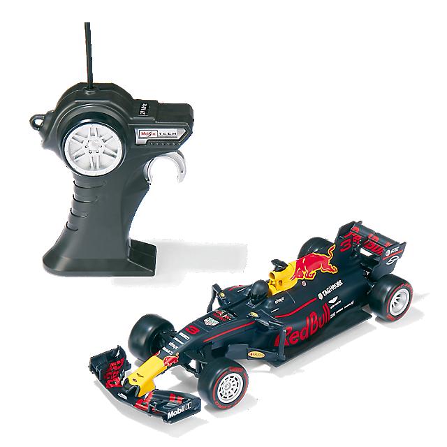 RB13 RC #3 D. Ricciardo (RBR17194): Red Bull Racing rb13-rc-3-d-ricciardo (image/jpeg)
