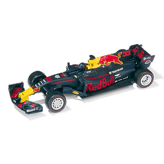 RB13 RC #33 M. Verstappen (RBR17195): Red Bull Racing rb13-rc-33-m-verstappen (image/jpeg)