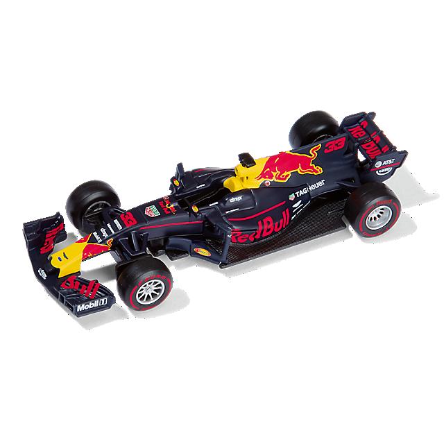 RB13 M.Verstappen no.33 1:43 (RBR17197): Red Bull Racing rb13-m-verstappen-no-33-1-43 (image/jpeg)