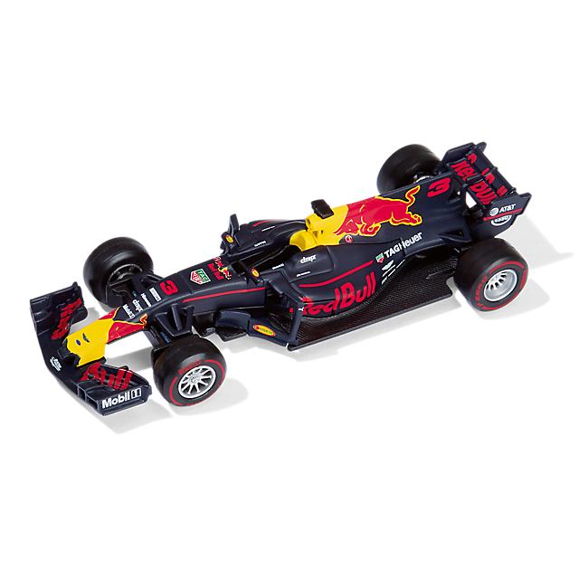 RB13 D.Ricciardo no.3 1:43 (RBR17198): Red Bull Racing rb13-d-ricciardo-no-3-1-43 (image/jpeg)
