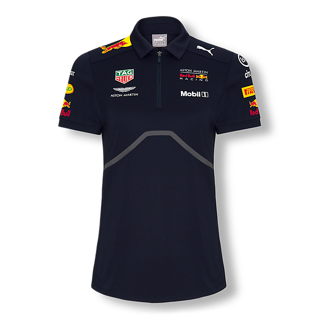 red bull racing shop official teamline polo only here at. Black Bedroom Furniture Sets. Home Design Ideas