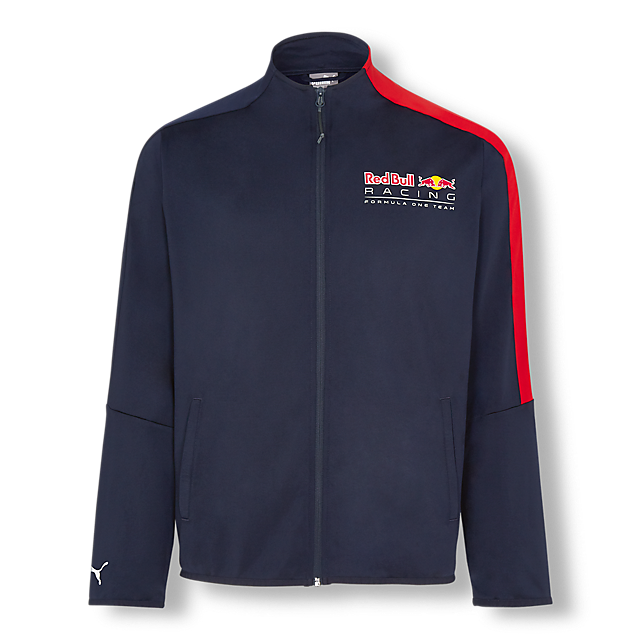 T7 Track 18 Jacket (RBR18030): Red Bull Racing t7-track-18-jacket (image/jpeg)
