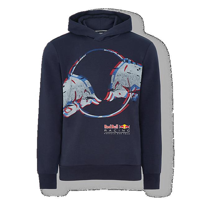 Tilt 18 Hoody (RBR18034): Red Bull Racing tilt-18-hoody (image/jpeg)