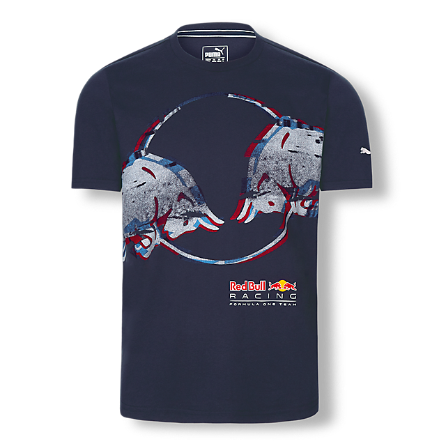 Tilt 18 T-Shirt (RBR18038): Red Bull Racing tilt-18-t-shirt (image/jpeg)