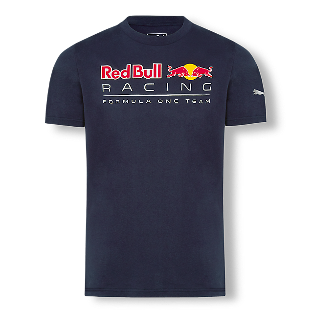 Insignia 18 T-Shirt (RBR18044): Red Bull Racing insignia-18-t-shirt (image/jpeg)